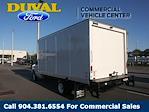2022 Ford E-350 4x2, Knapheide KCA Cutaway Van #NDC02339 - photo 6