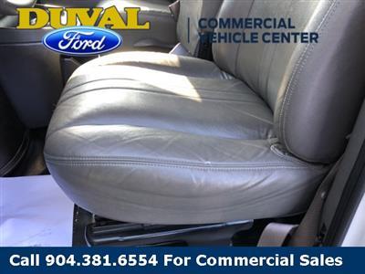 2011 Savana 3500 4x2,  Cutaway Van #PB1903633 - photo 6