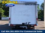 2011 Savana 3500 4x2,  Cutaway Van #PB1903633 - photo 11