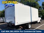 2011 Savana 3500 4x2,  Cutaway Van #PB1903633 - photo 2