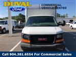 2011 Savana 3500 4x2,  Cutaway Van #PB1903633 - photo 3