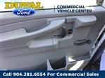 2011 Savana 3500 4x2,  Cutaway Van #PB1903633 - photo 9