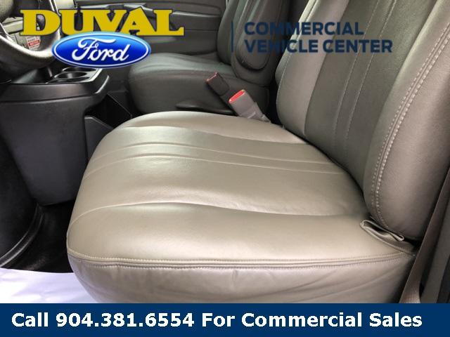 2012 Savana 3500 4x2,  Cutaway Van #PC1134999 - photo 3