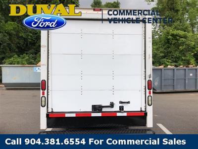 2012 Savana 3500 4x2,  Cutaway Van #PC1134999 - photo 11