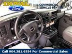 2012 Savana 3500 4x2,  Cutaway Van #PC1134999 - photo 8