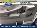 2012 Savana 3500 4x2,  Cutaway Van #PC1134999 - photo 9