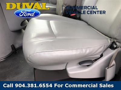 2012 E-350 RWD, Cutaway Van #PCDA71445 - photo 6
