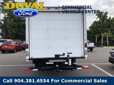 2012 E-350 RWD, Cutaway Van #PCDA71445 - photo 11