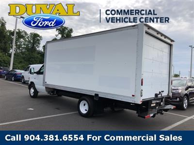 2012 E-350 RWD, Cutaway Van #PCDA71445 - photo 10