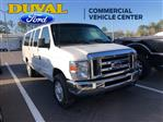 2014 E-350 4x2,  Passenger Wagon #PEDA21288 - photo 1