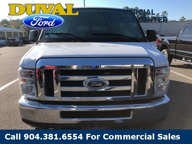 2014 E-350 4x2, Passenger Wagon #PEDA47764 - photo 5