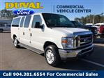 2014 E-350 4x2, Passenger Wagon #PEDA47764 - photo 1