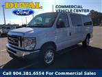 2014 E-350 4x2, Passenger Wagon #PEDA47764 - photo 6