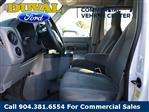 2014 E-350 4x2, Passenger Wagon #PEDA47764 - photo 10