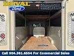 2014 Silverado 3500 Regular Cab 4x2,  Service Utility Van #PEF134715 - photo 7