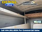 2014 Silverado 3500 Regular Cab 4x2,  Service Utility Van #PEF134715 - photo 8