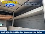 2014 Silverado 3500 Regular Cab 4x2,  Service Utility Van #PEF134715 - photo 9