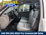 2014 Silverado 3500 Regular Cab 4x2,  Service Utility Van #PEF134715 - photo 11