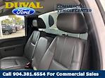 2014 Silverado 3500 Regular Cab 4x2,  Service Utility Van #PEF134715 - photo 12