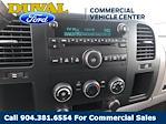 2014 Silverado 3500 Regular Cab 4x2,  Service Utility Van #PEF134715 - photo 16