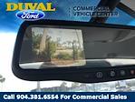 2014 Silverado 3500 Regular Cab 4x2,  Service Utility Van #PEF134715 - photo 20
