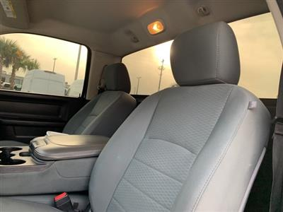 2014 Ram 1500 Regular Cab 4x2, Pickup #PEG111514 - photo 11
