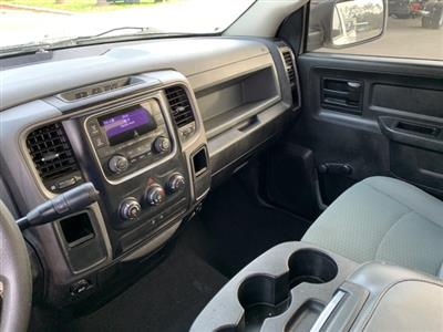 2014 Ram 1500 Regular Cab 4x2, Pickup #PEG111514 - photo 24