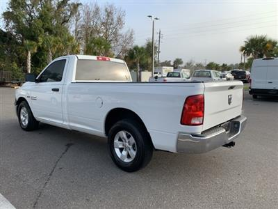 2014 Ram 1500 Regular Cab 4x2, Pickup #PEG111514 - photo 25