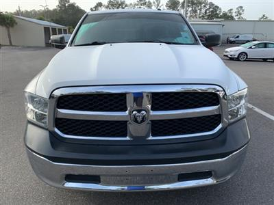 2014 Ram 1500 Regular Cab 4x2, Pickup #PEG111514 - photo 5