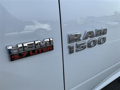 2014 Ram 1500 Regular Cab 4x2, Pickup #PEG111514 - photo 8