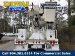 2014 DuraStar 4300 4x2, Terex Corporation Crane Body #PEH485981 - photo 5