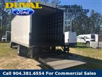 2014 DuraStar 4300 SBA 4x2,  Dry Freight #PEL026710 - photo 10