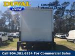 2014 DuraStar 4300 SBA 4x2,  Dry Freight #PEL026710 - photo 6