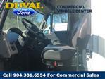 2014 DuraStar 4300 SBA 4x2,  Dry Freight #PEL026710 - photo 7