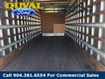 2014 DuraStar 4300 SBA 4x2,  Dry Freight #PEL026710 - photo 9