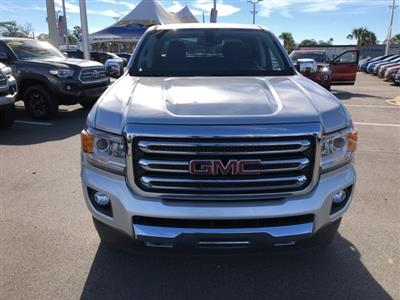 2015 Canyon Crew Cab 4x4,  Pickup #PF1129490 - photo 3