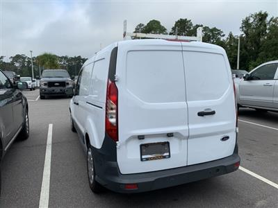 2015 Transit Connect 4x2,  Empty Cargo Van #PF1222441 - photo 5