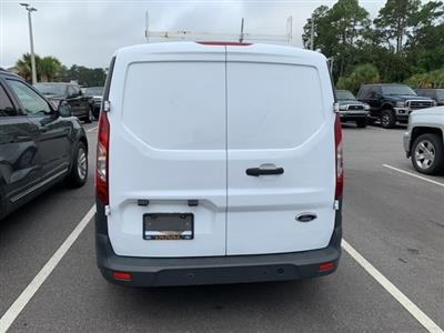 2015 Transit Connect 4x2,  Empty Cargo Van #PF1222441 - photo 6