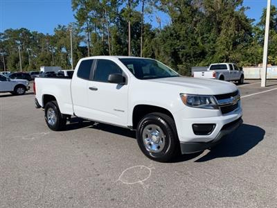 2015 Colorado Extended Cab 4x2, Pickup #PF1232990 - photo 3