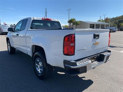 2015 Colorado Extended Cab 4x2, Pickup #PF1232990 - photo 6