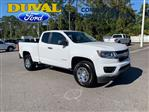 2015 Colorado Extended Cab 4x2, Pickup #PF1232990 - photo 1