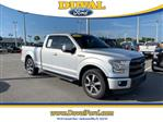 2015 F-150 Super Cab 4x2, Pickup #PFFA18822 - photo 1