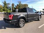 2015 F-150 SuperCrew Cab 4x4,  Pickup #PFFC11935 - photo 21