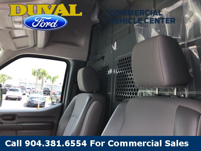 2015 NV HD High Roof 4x2,  Empty Cargo Van #PFN809116 - photo 3