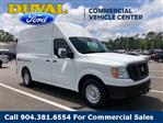 2015 NV HD High Roof 4x2,  Empty Cargo Van #PFN809116 - photo 1