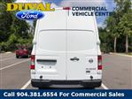 2015 NV HD High Roof 4x2,  Empty Cargo Van #PFN809116 - photo 11