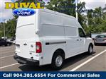 2015 NV HD High Roof 4x2,  Empty Cargo Van #PFN809116 - photo 2