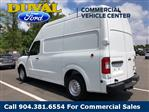 2015 NV HD High Roof 4x2,  Empty Cargo Van #PFN809116 - photo 10