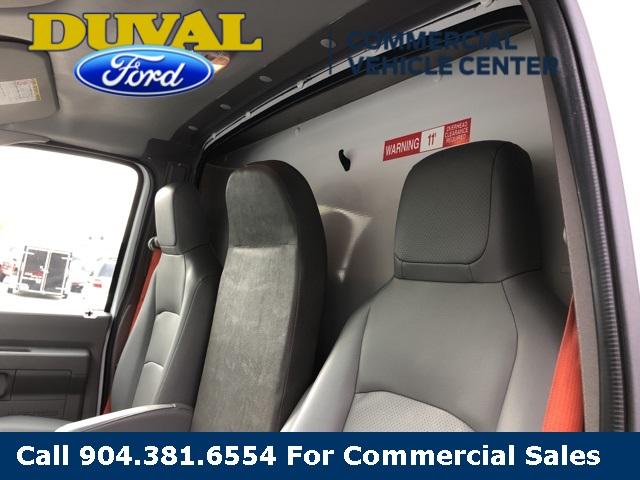 2016 E-350 4x2,  Cutaway Van #PGDC36880 - photo 3