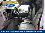 2016 E-350 4x2,  Cutaway Van #PGDC36880 - photo 6